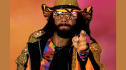 do Randy Macho Man Savages Voice and Video
