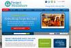 make Charity Organization NGO Website