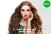 do high end Portrait Photoshop retouch and edit
