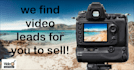 provide you 10 video leads