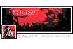 create a facebook banner as you wish