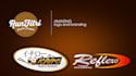 make AMAZING logo