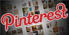 setup professional Pinterest profile Search Optimized
