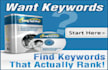 you LongTail Pro Platinum SEO Keywords Research Tool