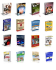 give you Best 101 Tips ebooks with mrr plr