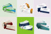 design an AWESOME Business Card