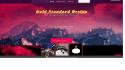 create your custom website, custom logo and banner design
