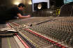 professionally mix your song or album