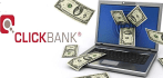 teach You How I Make An Average of 1000 Dollars Every week with Clickbank