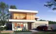 do any 3d interior or exterior building design