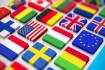 translate 500 words from English,German,Bulgarian,Russian