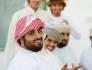 generate Arabian Leads for Forex