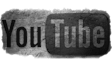 download any youtube video for 2 dollars