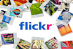 provide you with 100 favorites on Flickr plus 10 positive comments