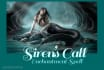 cast the Sirens Call Enchantment Spell to make you irresistible and desirable