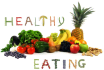 create a healthy diet plan