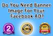make you FACEBOOK Ad Image