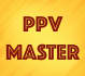 teach you how to make 1000 dollars monthly with ppv