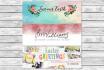 make you a Facebook Banner