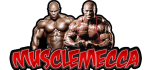 place your banner on our busy bodybuilding forum