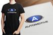 do a Business logo design with high quality concepts