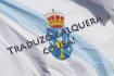 translate any text from English to Galician