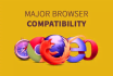fix out your cross browser CSS issues