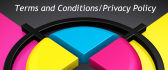 write your website terms and conditions