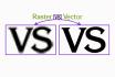 vectorize your photo or logo into a vector