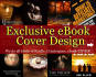design fantastic eBook Cover