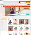 solve wordpress ecommerce issues