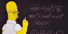 do Mathematics, Calculus and Linear Algebra related work and assignments