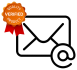find out 500 email address