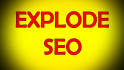 explode your website to the TOP of search engines
