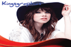 professionally photoshop your image within 24hrs Best Ever