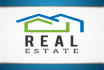add your website link to my site Real Estate