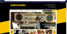 put your Ad on SATRADIO, Radio Internet Indonesia for 2 week