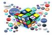set up ALL your Social Media Accounts