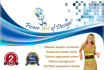 do Eye Catching Web Banner Or Facebook Header Or Twitter Cover