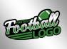 create a custom fantasy football team logo or banner