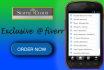 create mobile apps on seattle cloud platform
