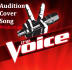 produce Demo Song for The Voice Auditioning