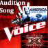 do Audition Song Production for ANY Show