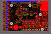 design Professional PCB and 3Dmodel