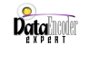encode your documents