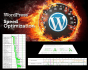 optimize the speed of your WordPress website