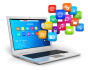develop a desktop application for your business or company