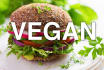place your clickable ad on my Vegan website