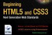 teach Html5 and CSS3 using Dreamweaver