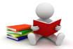 proofread and copyedit your eBook